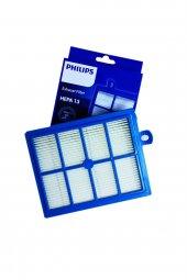Philips Fc 9062 Jewel Süpürge Hepa Filtresi-3