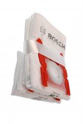 Bosch BBS 5 Optima Süpürge Toz Torbası (3 Kutu)-3