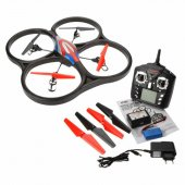 çeba Ufo Taklacı Kumandalı Drone
