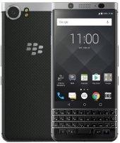 Blackberry Keyone 64gb Siyah (İthalatçı Garantili Outlet Ürün)