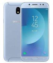 Samsung Galaxy J7 Pro 64gb Mavi (İthalatçı Garantili Outlet Ürün)