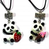 Pandalar Best Friends Kolte