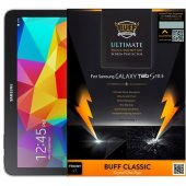 Buff Galaxy Tab S 10.5 Ekran Koruyucu Film