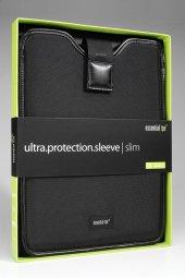 Essential TPE Ultra Protection Sleeve   Slim iPad