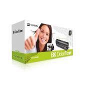 BK Samsung SCX 4623 Uyumlu Dolan Toner