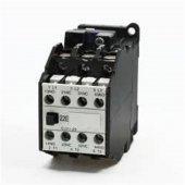 Siemens Kontaktör 230v 16A 1NO 3TF4210-0AP0