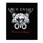 Arch Enemy Arma