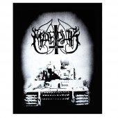 Marduk Arma 2