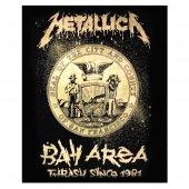 Metallica Arma 4