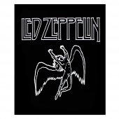 Led Zeppelin Arma 4