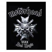 Motörhead Arma 3