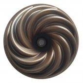 Gözdehome Rüzgar Gülü Döküm Granit Kek Kalıbı...
