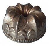 Gözdehome Çiçek Model Döküm Granit Kek Kalıbı ...