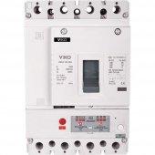 Vmr2 160 Sn2 Viko 4x160a 35ka 50ma 1a Kompakt Şalter