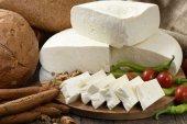 Kalkan Köy Peyniri 1 Kg