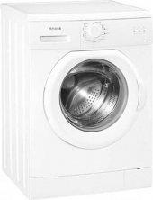 Windsor (Vestel)ws 2810 Çamaşır Makinesi