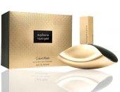 Calvin Klein Euphoria Liquid Gold Edp 100 Ml...