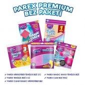 Parex Premıum Bez Paketi