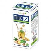 Naturpy Mılk Tea Anne Sütü Çayı