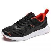 Puma Flex Essential Core Erkek Spor Ayakkabı 36998905