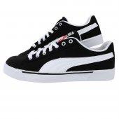 Puma Benny Erkek Günlük Spor Ayakkabı 34389732