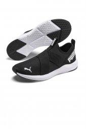 Puma Prowl Slip On Kadın Spor Ayakkabı 19307801