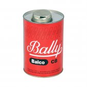 Balco Bally Yapıştırıcı 850gr