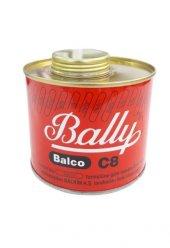 Balco Bally Yapıştırıcı 400gr