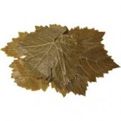 Salamura Asma Yaprağı 4.400 Gram Net