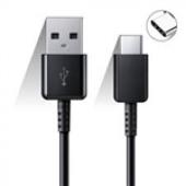 S 10 Plus Samsung Usb Kablo
