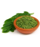 Moringa Stevia Çayı (20 Süzen Poşet)
