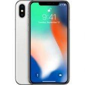Apple İphone X 64 Gb Cep Telefonu Teşhir