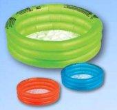 Altis A775 Daire Şeklinde Mavi Çocuk Havuzu