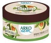 Arko Nem Avokado Yağı Kremi 250ml