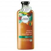 Herbal Essences Golden Morınga Oıl Şampuan...