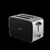 Vestel Şölen E3000 Siyah Ekmak Kızartma Makinesi