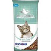 La Cat Supreme Cat Mix Kedi Maması 16 Kg