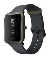 Xiaomi Amazfit Bip Akıllı Saat Yeşil (Xiaomi Türkiye Garantili)