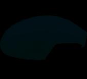 SEAT CORDOBA 2002-2009 AYNA KAPAĞI SAĞ 6L0857538