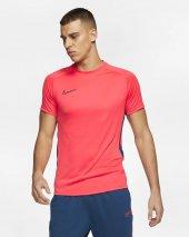 Nike Aj9996 644 M Nk Dry Acdmy Top Ss Erkek T Shirt