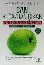 Can Boğazdan Çıkar Mehmet Ali Bulut