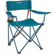 Katlanabilir Kamp Ve Piknik Sandalyesi