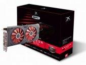 XFX 3X-EDITION RX 570 4GB GDDR5 256BİT 570P4DFD6