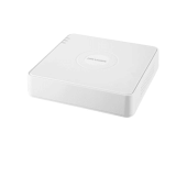 Haıkon Ds 7104nı Q1 4 Kanal Nvr (1 Sata, H.265+)