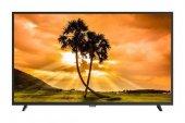 Sunny Sn43dal13 Tnr 109 Ekran Full Hd Smart Dual Wifi Led Tv