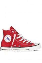 Converse Chuck Taylor All Star Hi Unisex...
