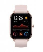 Xiaomi Amazfit A1914 Gts Rose Pink Akıllı Saat