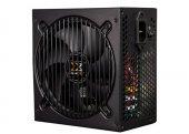 Xigmatek En42654 650w X Power 80plus Power Supply