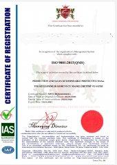5 ADET CE ve ISO 13485 SERTIFIKALI ULTRASONIK BURUN TELLİ, 3 KATLI DMK MASKE-10