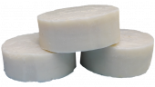 3 Ad.argan Yağlı + 3 Ad.badem Yağlı Sabun